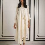 Sania-Maskatiya-Luxury-dresses-collection