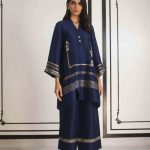 Sania-Maskatiya-Pret-Collection