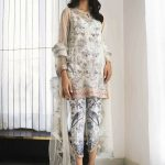 Sania-Maskatiya-evening-wear