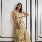 Sania-Maskatiya-latest-dresses