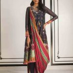 Sania-Maskatiya-new-dresses