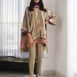 Sania-Maskatiya-party-dresses