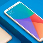 Redmi Note 5 Pro and Redmi 6 Pro now officially get the Android Pie update