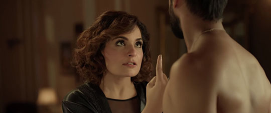 Baaji Pakistani Movie Leaves Us Speechless (1)