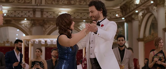 Baaji Pakistani Movie Leaves Us Speechless (2)