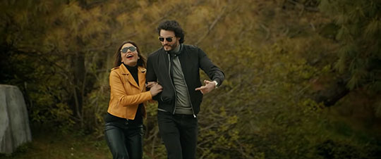 Baaji Pakistani Movie Leaves Us Speechless (4)