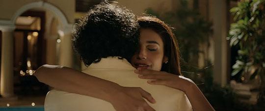 Baaji Pakistani Movie Leaves Us Speechless (5)