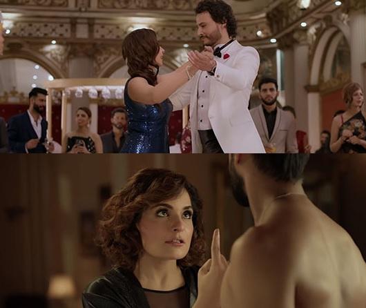 Baaji Pakistani Movie Leaves Us Speechless (6)
