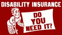 Disability Insurance Plans 2019 In USA