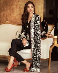 Eid Trend Dresses Collection 2019 By Mina Hasan (1)