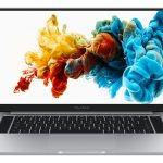 Huawei launches an Ultrabook Pro MagicBook Pro for $ 799 (2)