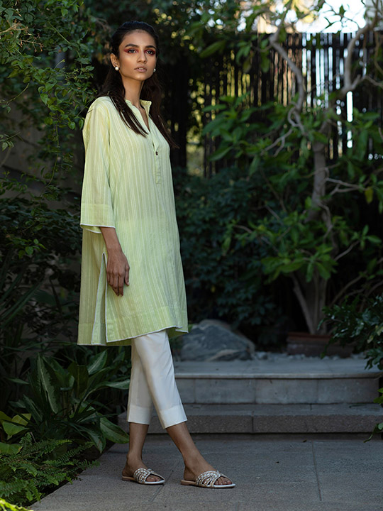 Misha Lakhani and Miraka Dresses Are On Sale 2019 (14)