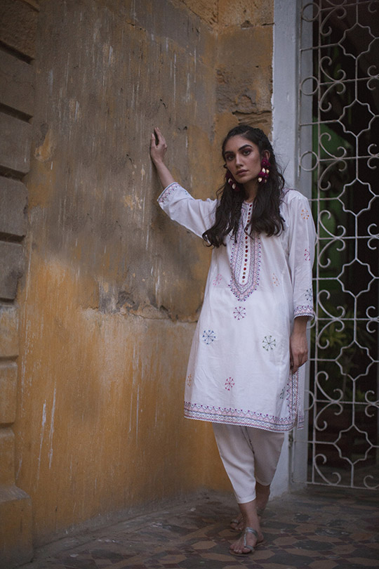 Misha Lakhani and Miraka Dresses Are On Sale 2019 (5)