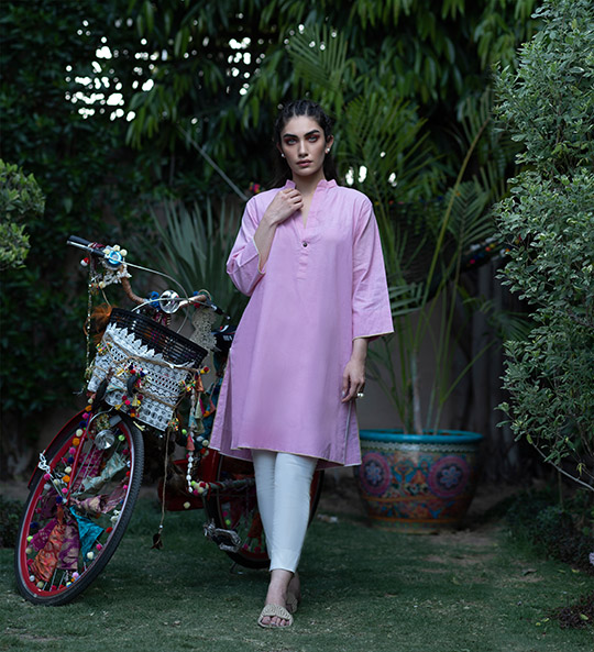 Misha Lakhani and Miraka Dresses Are On Sale 2019 (7)