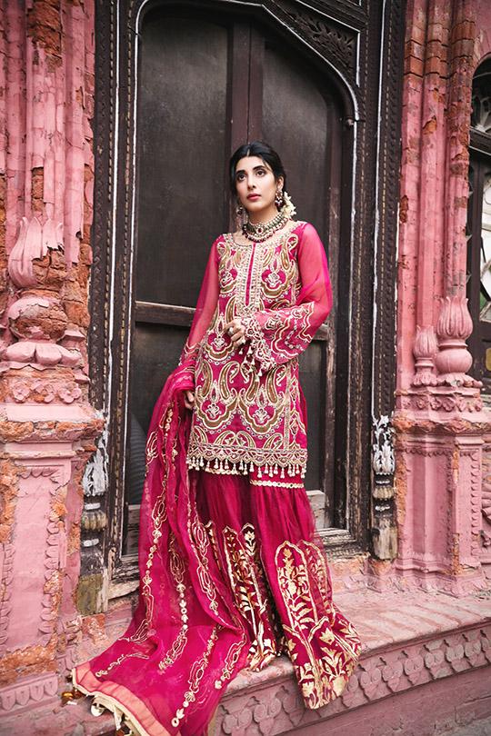 Artistry Traditional Naqsh Collection 2019 By Saira Rizwan (8)