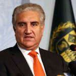 Occupied Kashmir is leaving India Foreign Minister (3)