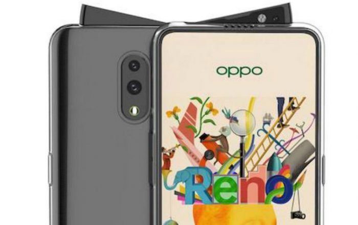 Oppo presents Game Color Plus and dual Wi-Fi to optimize games (1)