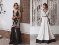 "Saira Rizwan ""Ik Serra"" 2019 Collection (1)"