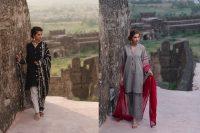 Sheesha Taanka Collection 2019 By Nida Azwer (1)