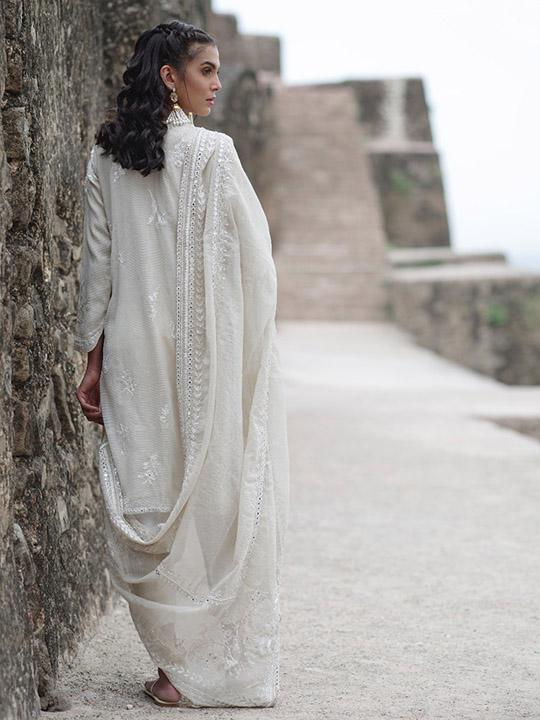 Sheesha Taanka Collection 2019 By Nida Azwer (9)