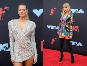 VMA red carpet fashion at the MTV Video Music Awards 2019 (1)