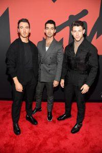 VMA red carpet fashion at the MTV Video Music Awards 2019 (12)