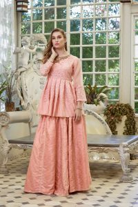 Womens Dresses Collection 2019 By Azure (12)
