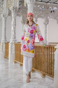 Womens Dresses Collection 2019 By Azure (13)
