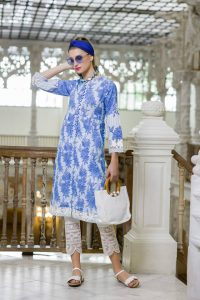 Womens Dresses Collection 2019 By Azure (16)