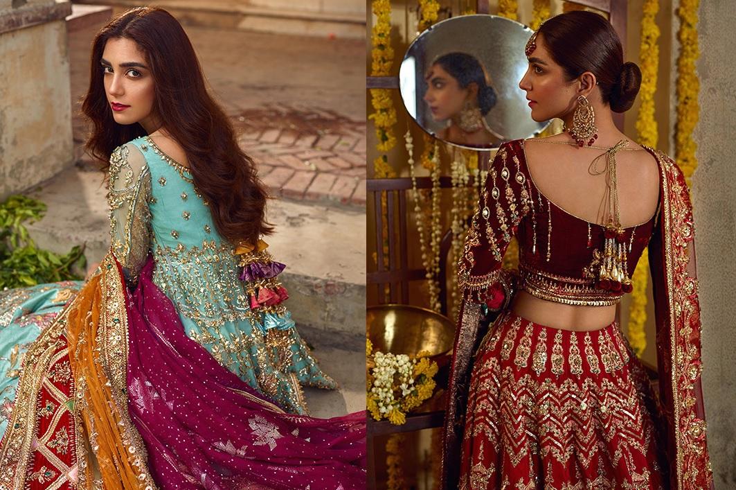 5-year fashion trip from Mohsin Naveed Ranjha (1)