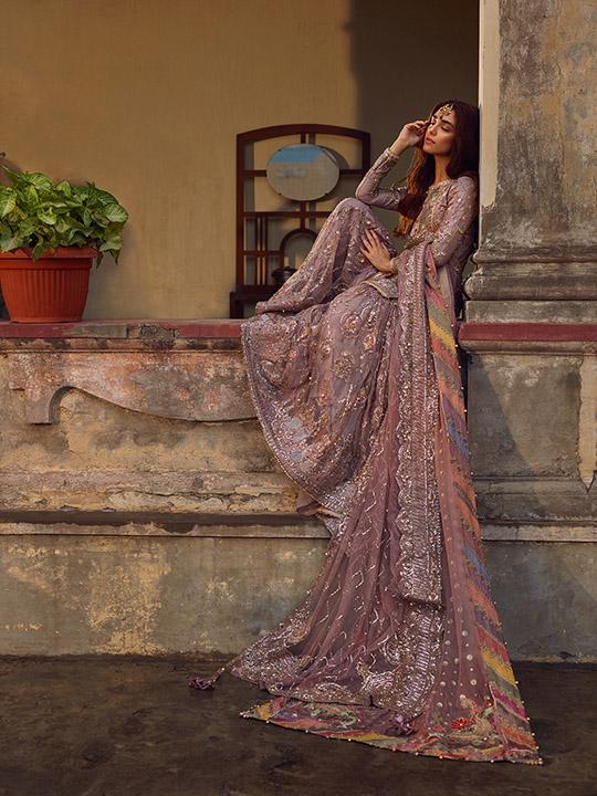 5-year fashion trip from Mohsin Naveed Ranjha (10)