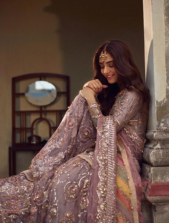 5-year fashion trip from Mohsin Naveed Ranjha (11)