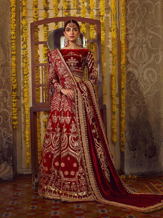 5-year fashion trip from Mohsin Naveed Ranjha (12)