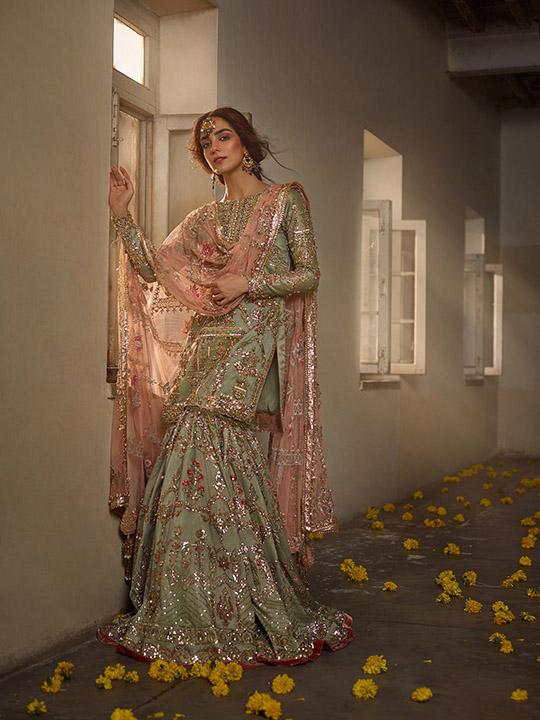 5-year fashion trip from Mohsin Naveed Ranjha (14)