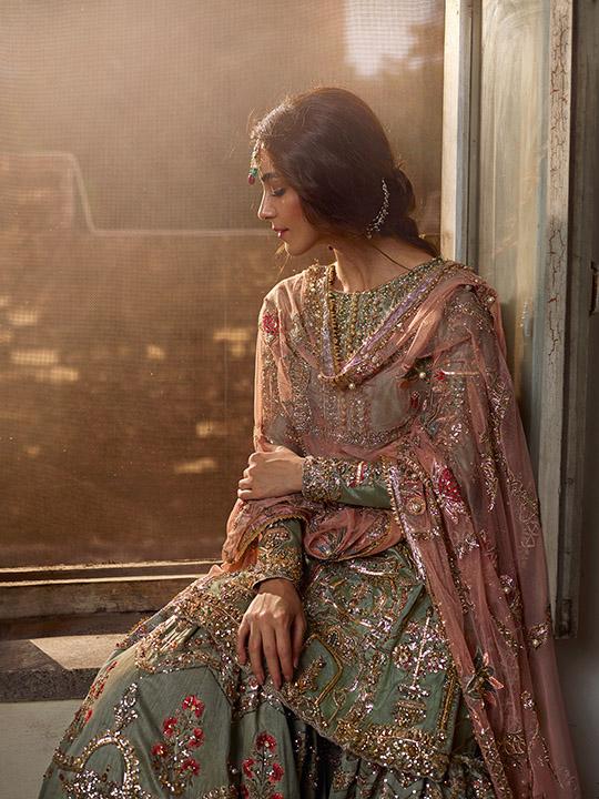 5-year fashion trip from Mohsin Naveed Ranjha (15)