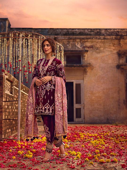 5-year fashion trip from Mohsin Naveed Ranjha (4)