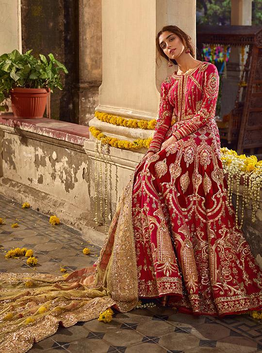 5-year fashion trip from Mohsin Naveed Ranjha (6)