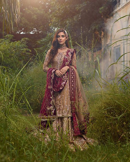 5-year fashion trip from Mohsin Naveed Ranjha (8)
