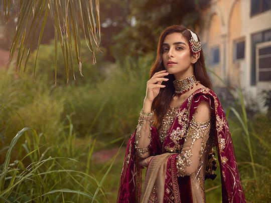 5-year fashion trip from Mohsin Naveed Ranjha (9)