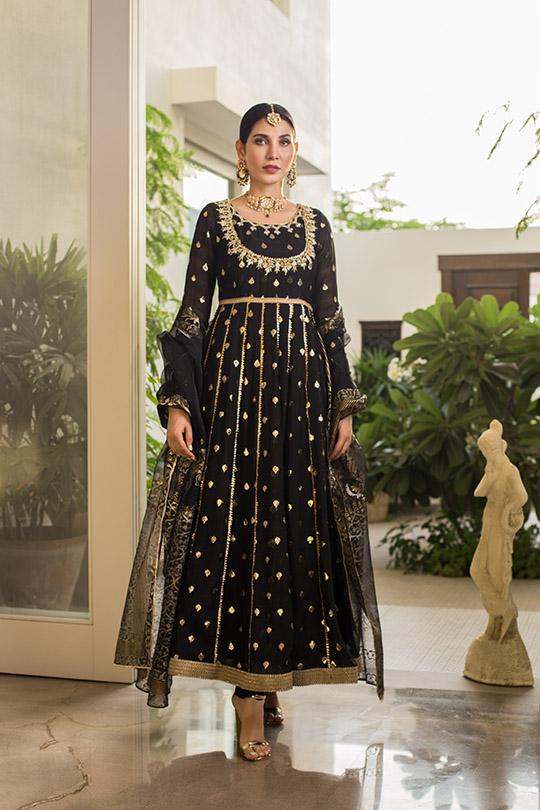 Deepak Perwani Embroider Formal Dresses (11)