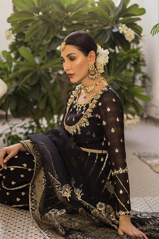 Deepak Perwani Embroider Formal Dresses (12)