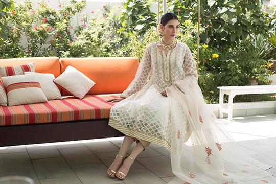 Deepak Perwani Embroider Formal Dresses (2)