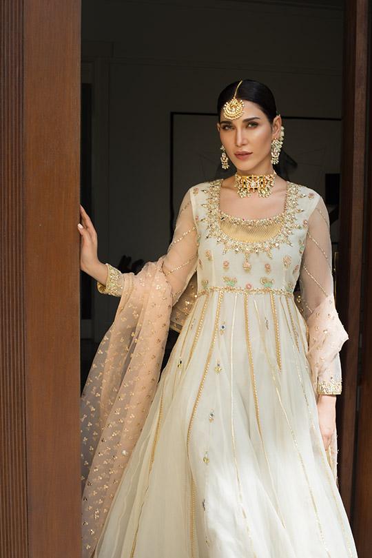 Deepak Perwani Embroider Formal Dresses (3)