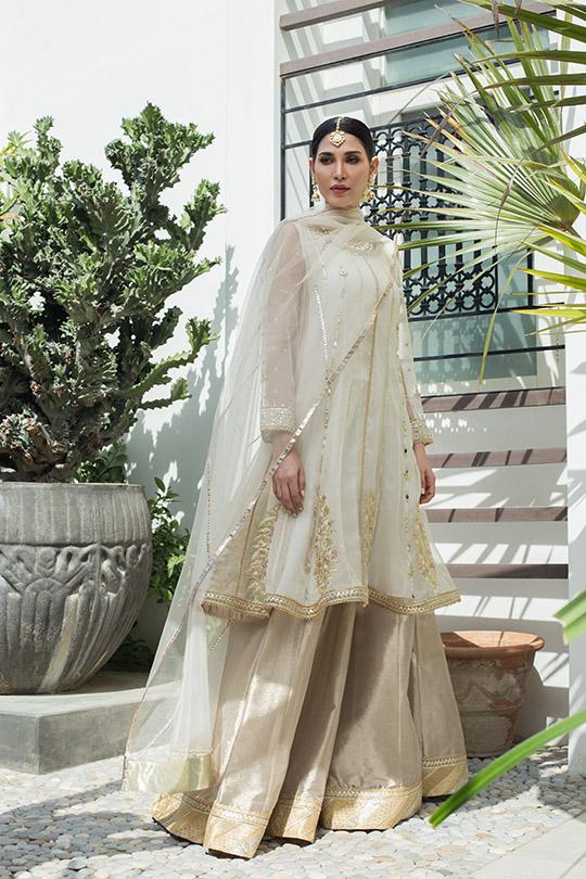 Deepak Perwani Embroider Formal Dresses (4)