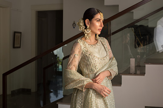Deepak Perwani Embroider Formal Dresses (5)