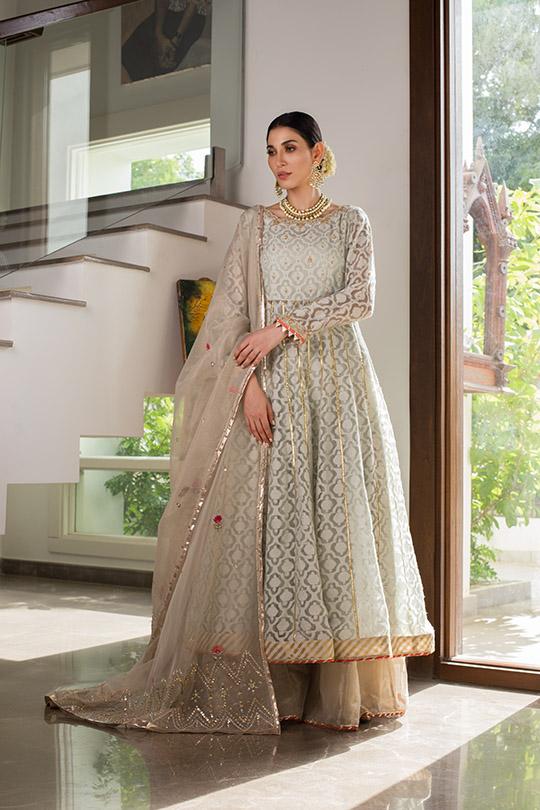 Deepak Perwani Embroider Formal Dresses (6)