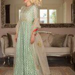 Deepak Perwani Embroider Formal Dresses (7)