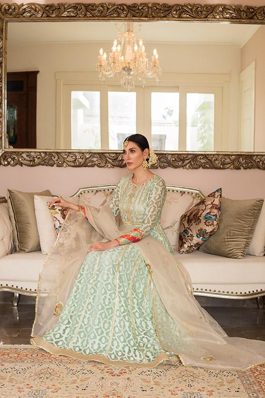 Deepak Perwani Embroider Formal Dresses (8)