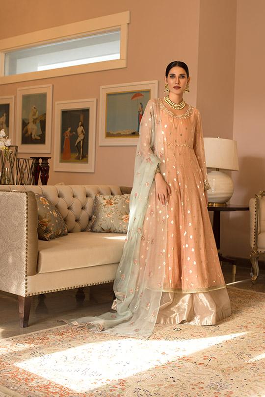Deepak Perwani Embroider Formal Dresses (9)