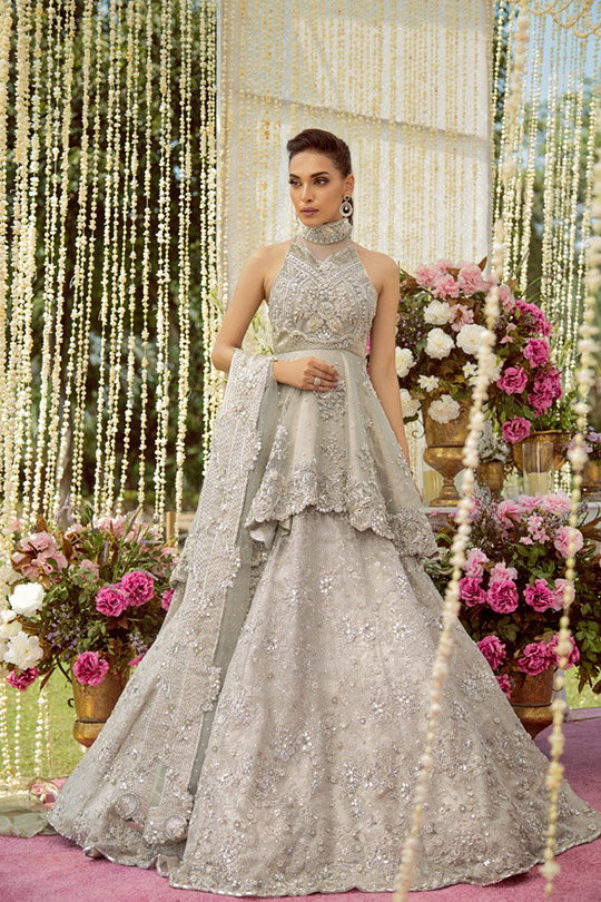 Adam And Eve Bridal Dresses Collection 2019 By Sadaf Fawad Khan (23)